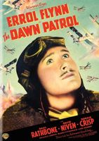 The Dawn Patrol movie poster (1938) picture MOV_f4c648e3