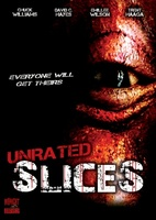 Slices movie poster (2008) picture MOV_f4cafbbf