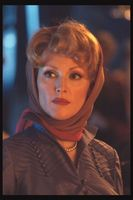 Far From Heaven movie poster (2002) picture MOV_f4cdf5b0