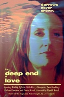 The Deep End of Love movie poster (2011) picture MOV_f4d708cd