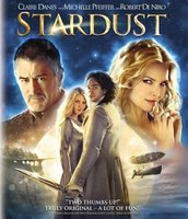 Stardust movie poster (2007) picture MOV_f4db1dde