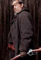 True Grit movie poster (2010) picture MOV_f4e2a57d