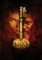 1408 movie poster (2007) picture MOV_f4e2aed8