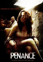 Penance movie poster (2009) picture MOV_f4eed26f