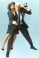 The Naked Gun 2½: The Smell of Fear movie poster (1991) picture MOV_f4eee87b