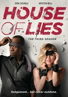 House of Lies movie poster (2012) picture MOV_f4f2972c
