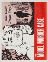 Girl in the Headlines movie poster (1963) picture MOV_f4fc2bbe
