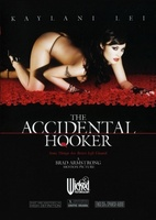 The Accidental Hooker movie poster (2008) picture MOV_f4fe02cb