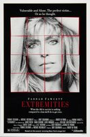 Extremities movie poster (1986) picture MOV_f506211d