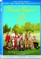 Moonrise Kingdom movie poster (2012) picture MOV_c994960d