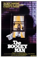 The Boogeyman movie poster (1980) picture MOV_f507a7d7