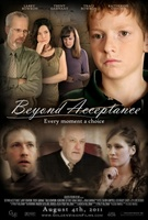 Beyond Acceptance movie poster (2011) picture MOV_f50f3026