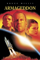 Armageddon movie poster (1998) picture MOV_f541308e