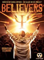 Believers movie poster (2007) picture MOV_f5470a55