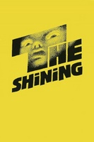 The Shining movie poster (1980) picture MOV_f54c3acd