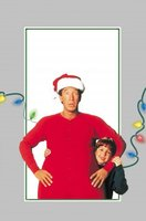 The Santa Clause movie poster (1994) picture MOV_f555a838