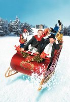 Ri¢hie Ri¢h's Christmas Wish movie poster (1998) picture MOV_f561006e