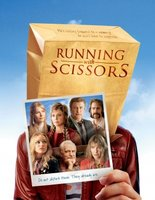 Running with Scissors movie poster (2006) picture MOV_f5679c5b