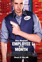Employee Of The Month movie poster (2006) picture MOV_f56e0fa8
