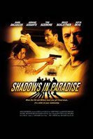 Shadows in Paradise movie poster (2010) picture MOV_f5727296