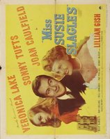 Miss Susie Slagle's movie poster (1946) picture MOV_f57c92f9