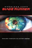 Blade Runner movie poster (1982) picture MOV_f57d2b70
