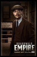 Boardwalk Empire movie poster (2009) picture MOV_f57d2d7e