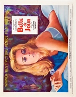 Belle de jour movie poster (1967) picture MOV_f57d3b10
