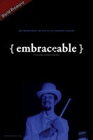 Embraceable movie poster (2011) picture MOV_f5841a6a