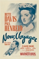 Now, Voyager movie poster (1942) picture MOV_f58a8c7a