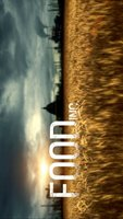 Food, Inc. movie poster (2008) picture MOV_f590400a