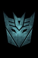 Transformers movie poster (2007) picture MOV_f5a14dbe
