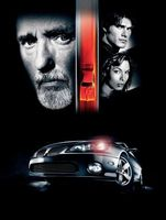 The Last Ride movie poster (2004) picture MOV_f5a503ed