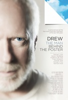 Drew: The Man Behind the Poster movie poster (2012) picture MOV_f5a93b58