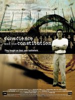 Conscience and the Constitution movie poster (2000) picture MOV_f5abb40d