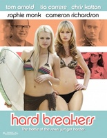 Hard Breakers movie poster (2010) picture MOV_f5ac51ef