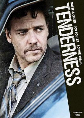 Tenderness movie poster (2008) poster MOV_f5b22bbb
