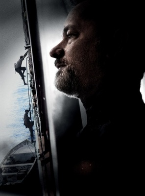 Captain Phillips movie poster (2013) poster MOV_f5b6f1a4