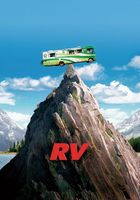 RV movie poster (2006) picture MOV_f5b93cfb