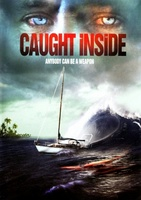 Caught Inside movie poster (2010) picture MOV_f5b99d0c