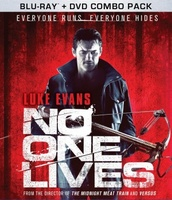 No One Lives movie poster (2012) picture MOV_f5c6d1d2