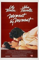 Moment by Moment movie poster (1978) picture MOV_f5d47bff