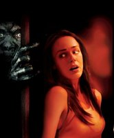 Boogeyman 3 movie poster (2008) picture MOV_f5d542fd