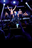Magic Mike movie poster (2012) picture MOV_f5d9164f