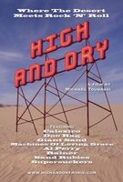 High and Dry movie poster (2005) picture MOV_f5e5de0a