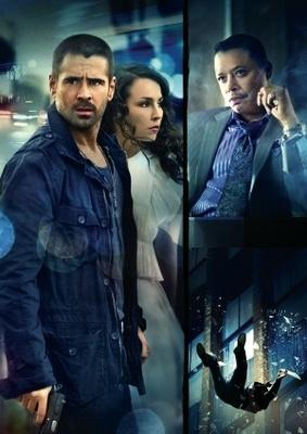 Dead Man Down movie poster (2013) poster MOV_f5f564af