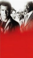 Lethal Weapon 4 movie poster (1998) picture MOV_f5f6f9ad