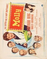The Goldbergs movie poster (1950) picture MOV_f5f7d305