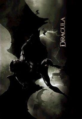 Van Helsing movie poster (2004) poster MOV_f5f7e271