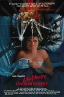 A Nightmare On Elm Street movie poster (1984) picture MOV_f5fb3dc1